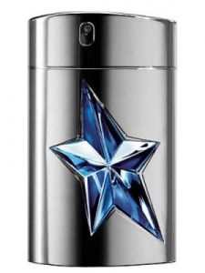THIERRY MUGLER A*MEN 100ml