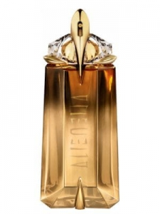 THIERRY MUGLER ALIEN MAJESTUEUX 90ml